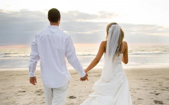 Свадьба по Фен Шуй 4