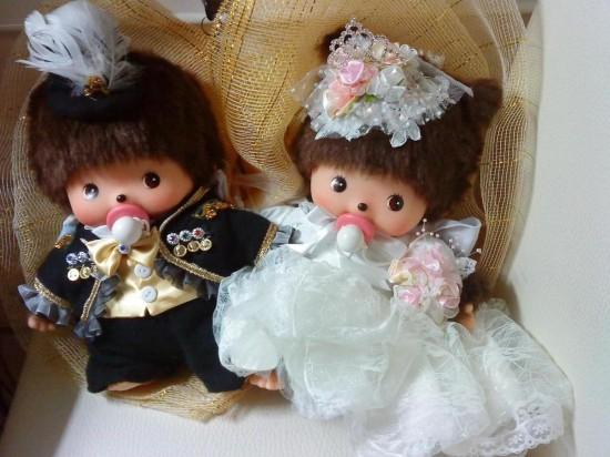 Свадьба по Фен Шуй 5