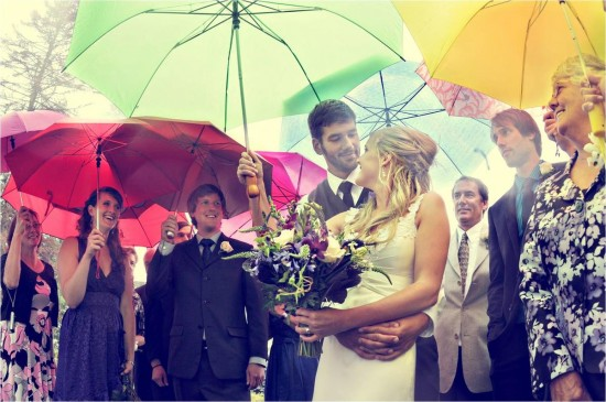Свадьба по Фен Шуй
