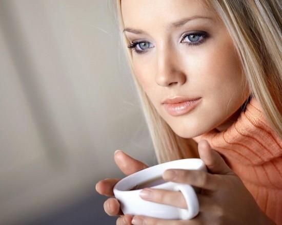 кофе для девушек 3