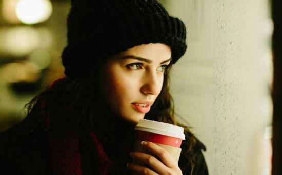 кофе для девушек 4
