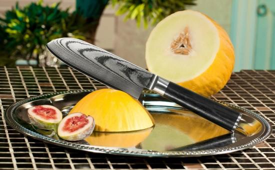 ножеточка для керамических ножей 2