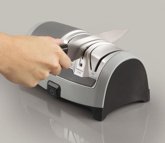 ножеточка для керамических ножей