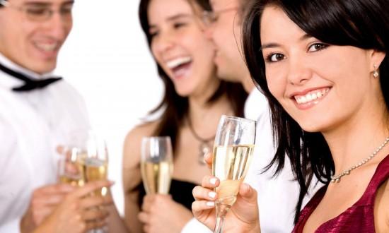 Как правильно организовать корпоративную вечеринку3