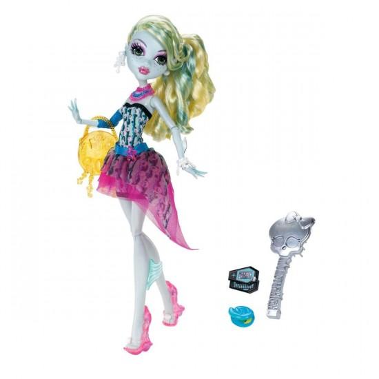 Модная кукла воспитает стильную леди3,