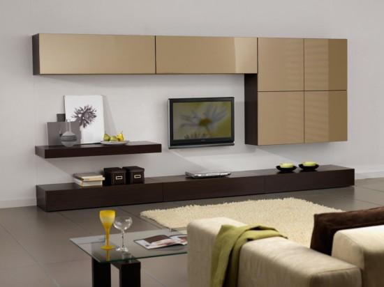 Выбрать самому новую мебель непросто1