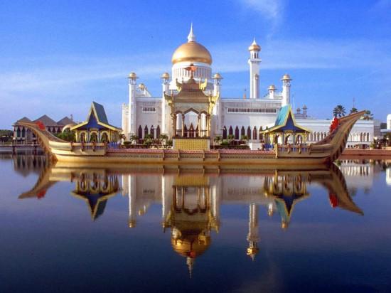 Индия – мечта путешественника.3