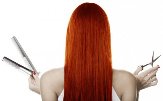 Как выбрать парикмахера 2