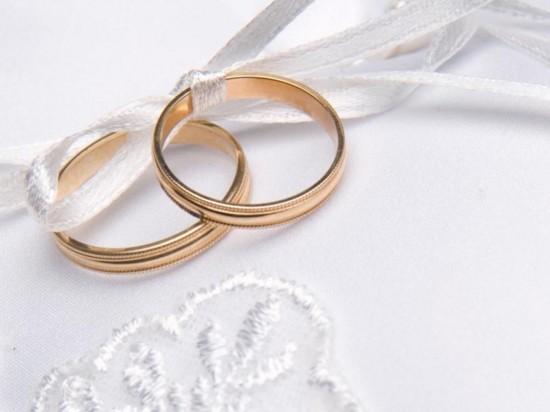 Свадебные хлопоты1