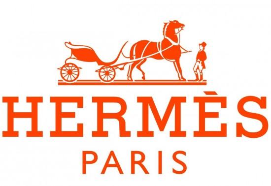 Торговый дом Hermes 5