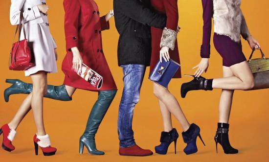 итальянская обувь 4