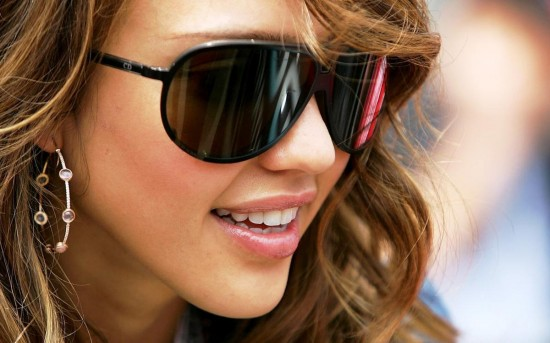 солнцезащитные очки 4