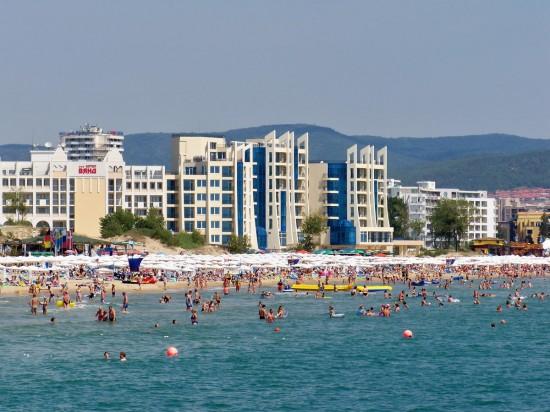 Незабываемый отдых в гостеприимной Болгарии3