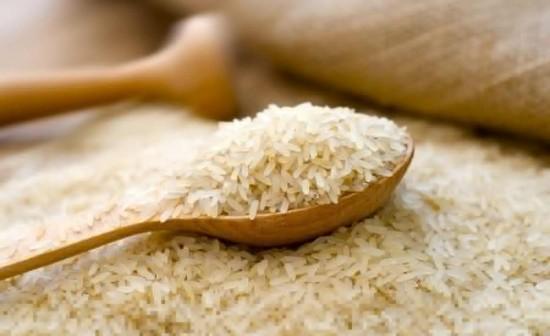 Рисовая диета для похудения – сбрасываем килограммы3