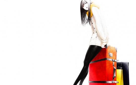 Купить удобный чемодан - проще простого3