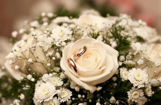 5 способов отметить годовщину свадьбы1