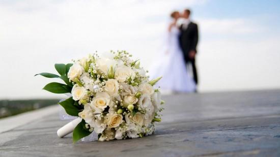 5 способов отметить годовщину свадьбы3