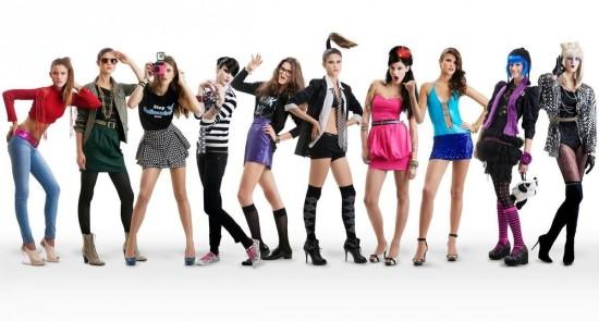 Аксессуары и мода 5