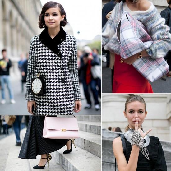 Аксессуары и мода 9