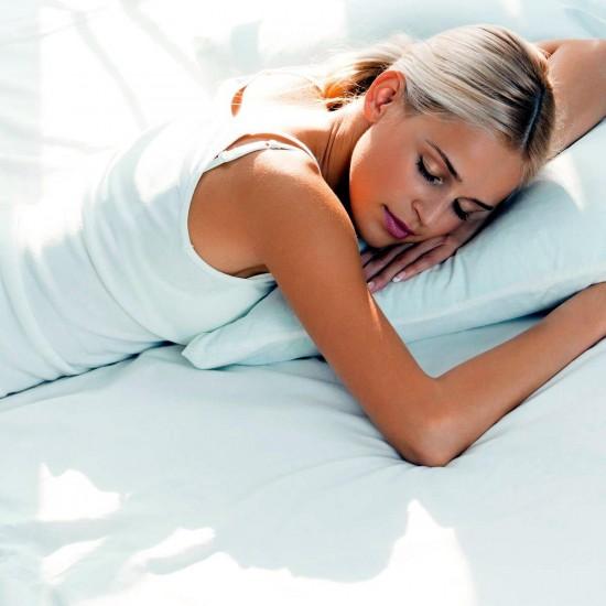 Как выбрать подушку 4
