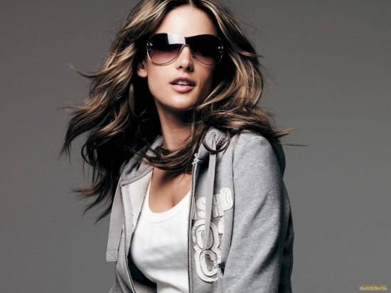 Солнцезащитные очки: как грамотно подобрать2