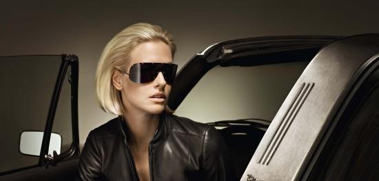Солнцезащитные очки: как грамотно подобрать3
