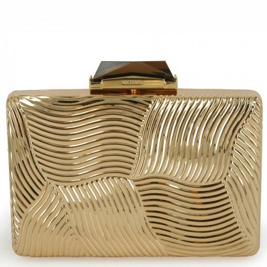 сумочки от Фионы Котур3