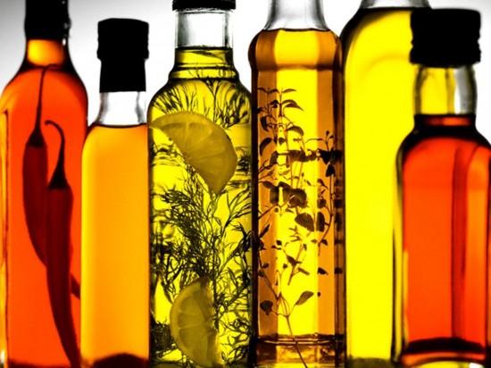 Кунжутное масло – путь к красоте3