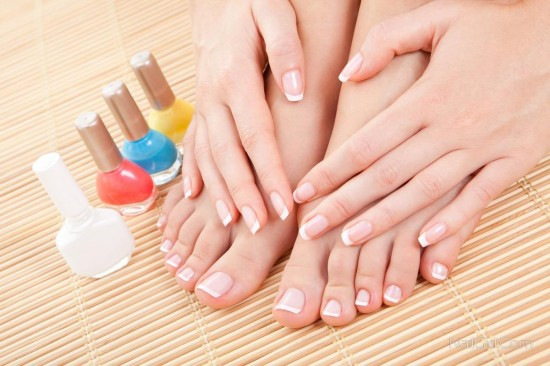 Основные рекомендации по уходу за кожей рук летом