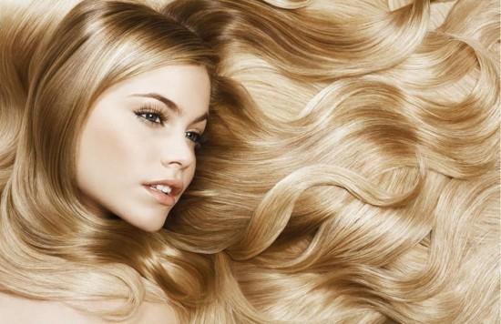 Скорая помощь при выпадении волос3