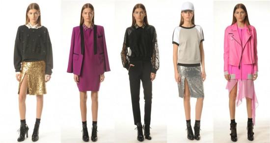 Выбор лучшей одежды для женщин1