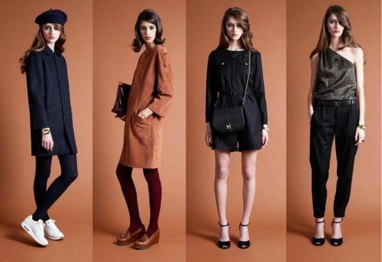 Выбор лучшей одежды для женщин3