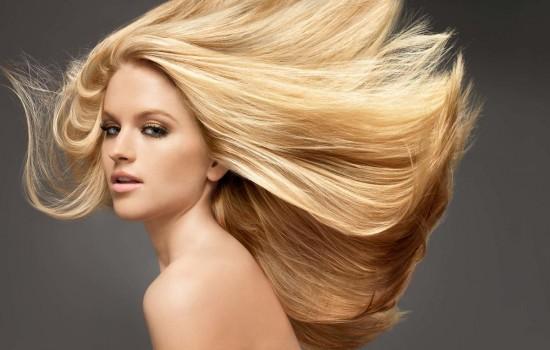 От чего происходит выпадение волос3