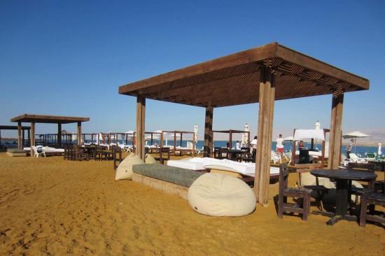 Пляжный отдых и качественное лечение в Израиле 3