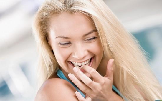 Поддержание здоровья - залог вашей красоты.