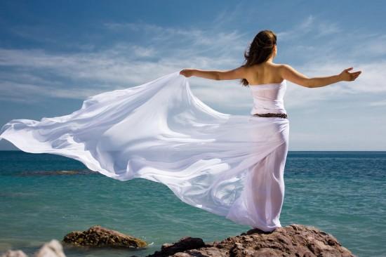 Поддержание здоровья - залог вашей красоты.3