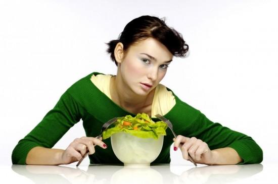 Эффективные способы для быстрого похудения3