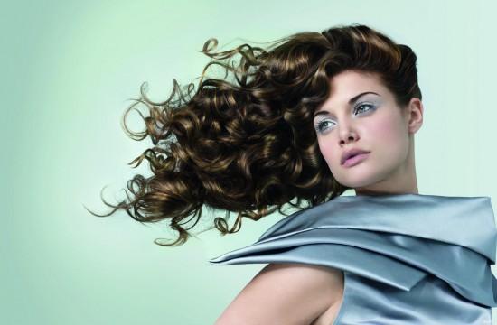 Выпадение волос после химической завивки