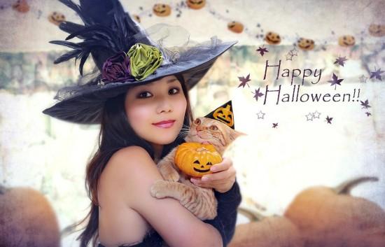 Как выбрать модный костюм на Хэллоуин3