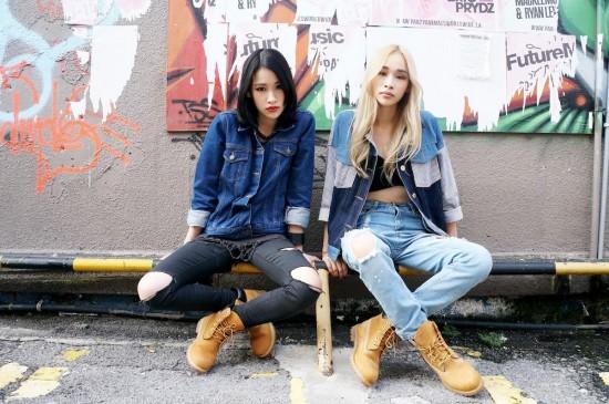 Как одеваться стильно и недорого?3