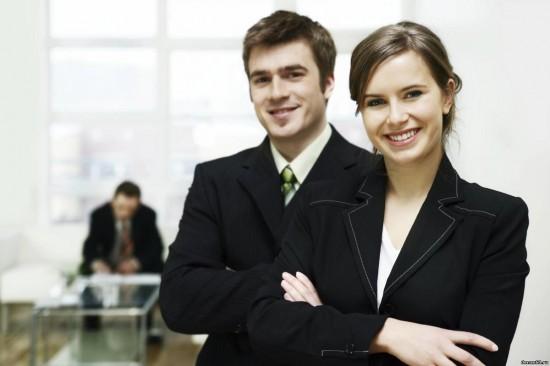 Как подчеркнуть деловой стиль мужчине.3