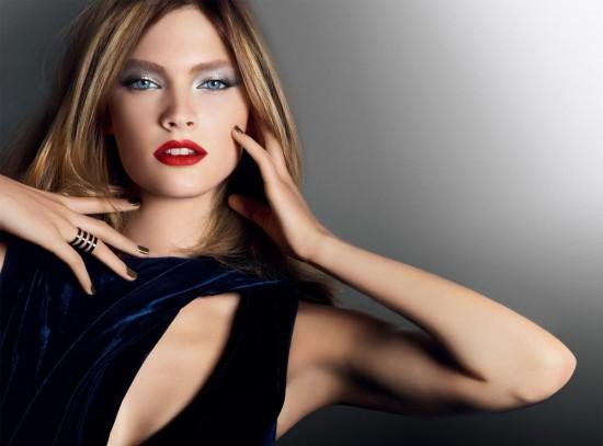Мода и косметология- важные аспекты нынешней жизни2