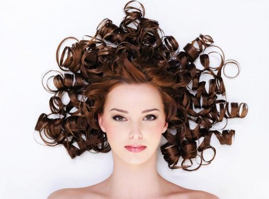 Стоит ли делать биозавивку волос: за и против