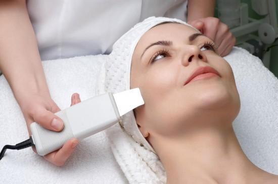 Что может предложить современная аппаратная косметология2