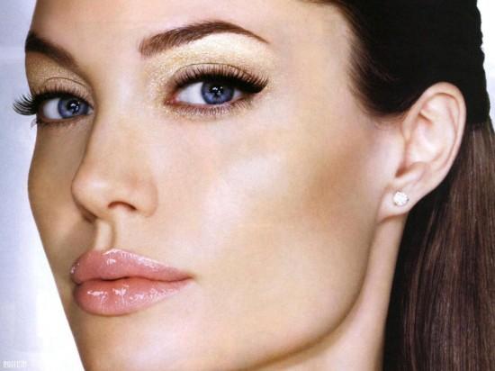 Что нужно знать о макияже?3