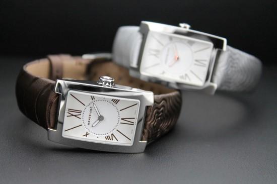 Женские часы: точное время или модный аксессуар?