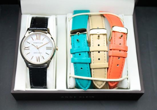 Женские часы: точное время или модный аксессуар?3