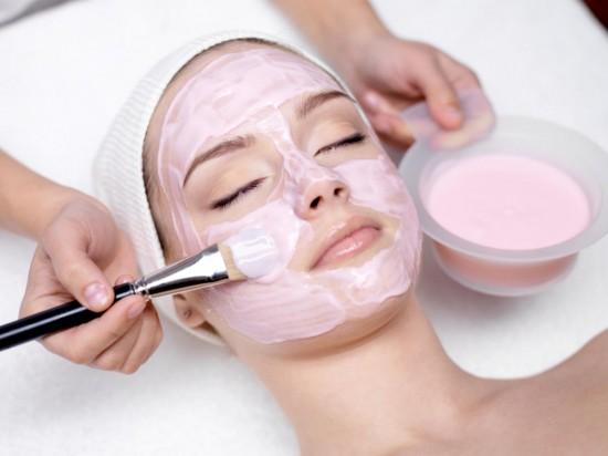 Основные правила ухода за кожей лица после 30 лет.