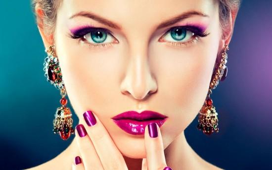 От чего зависит популярность косметических салонов