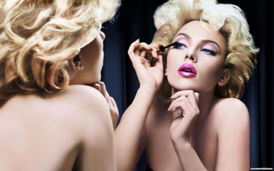 От чего зависит популярность косметических салонов2